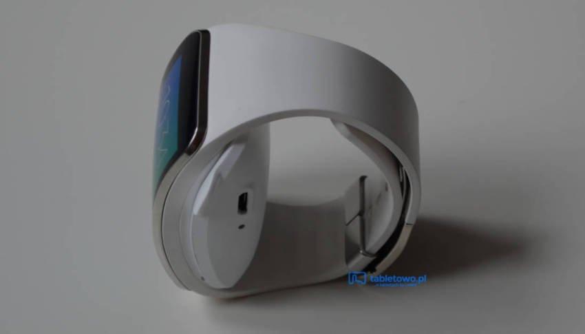 samsung-gear-s-tabletowo-10