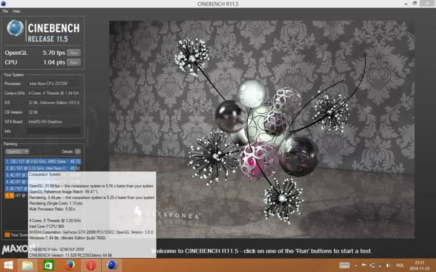 Screenshot (2)raz