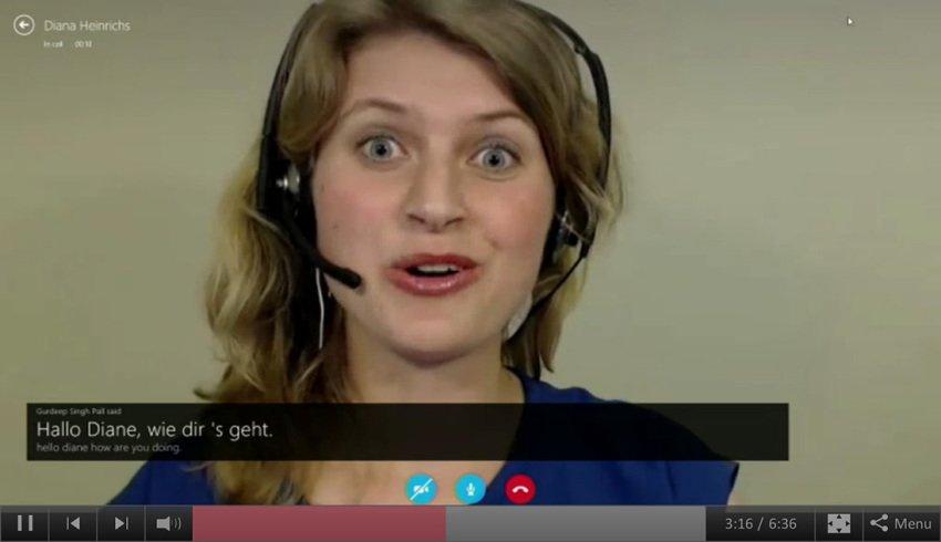 skype-translator[1]