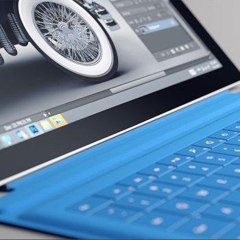 Tabletowo.pl Czy Microsoft od początku traktował linię Surface poważnie? Ciekawostki Microsoft Opinie Tablety Windows