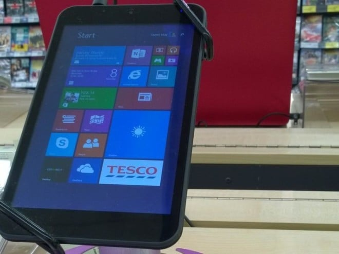 tesco-connect-tablet-660x495