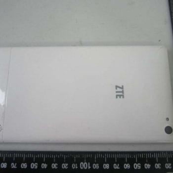 The-dual-SIM-ZTE-K70-passes-through-the-FCC 1