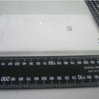 The-dual-SIM-ZTE-K70-passes-through-the-FCC 6