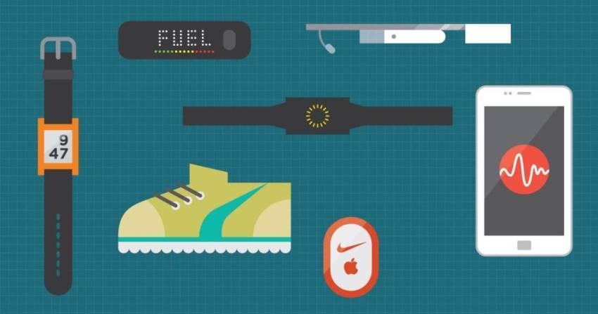 Wearable-Tech-ronn-torossian