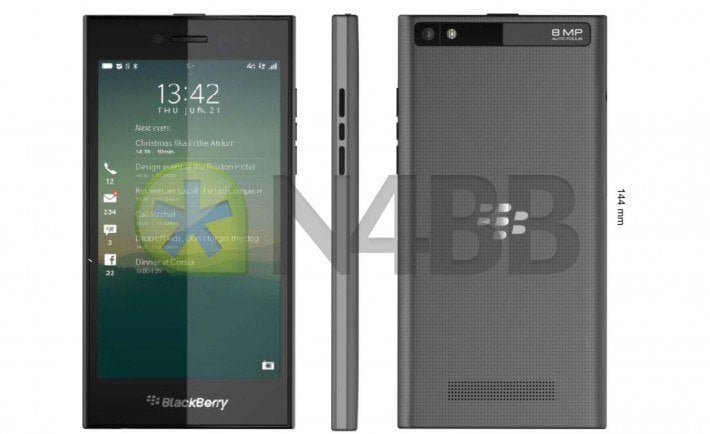 Alleged-BlackBerry-Rio-or-Z20  1