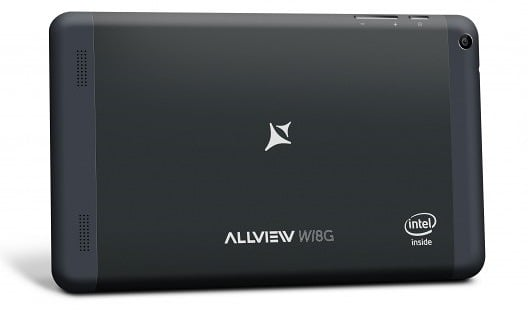 Allview Wi8G 2