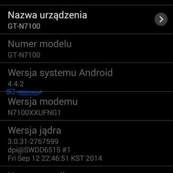 android-4.4.2-kitkat-samsunggalaxynote2