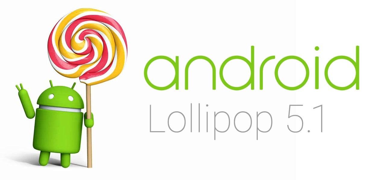 Android Lollipop wciąż rośnie w siłę, ale KitKat nadal na prowadzeniu z wynikiem 38,9%