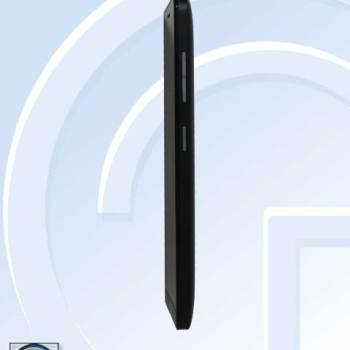 Asus X002 3