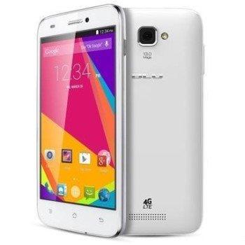 BLU pokazuje ciekawe smartfony z serii Studio z łącznością LTE 21