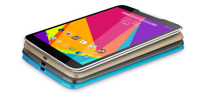 BLU Studio 7.0 to 7-calowy telefon za 150 dolarów 20