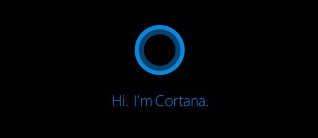 Tabletowo.pl Cortana na Xiaomi Mi Mix - bezramkowy smartfon z asystentką głosową Microsoftu Chińskie Ciekawostki Microsoft OnePlus Smartfony Xiaomi