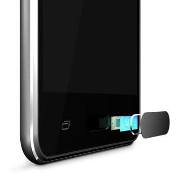 Elephone-P5000 1