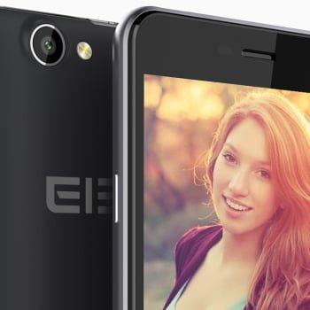 Elephone-P5000 6