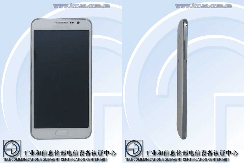 galaxy-grand-3-tenaa-render