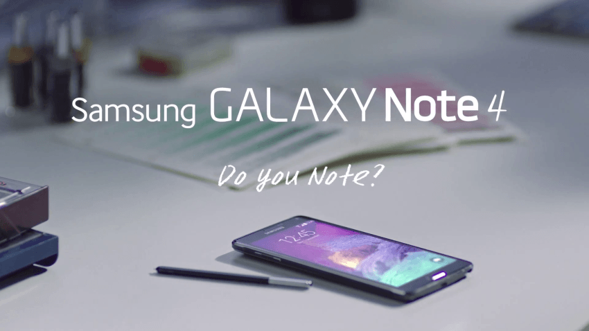 galaxy-note-4-s-pen-overview