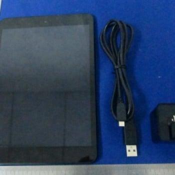 Hisense Sero 8 Pro 2