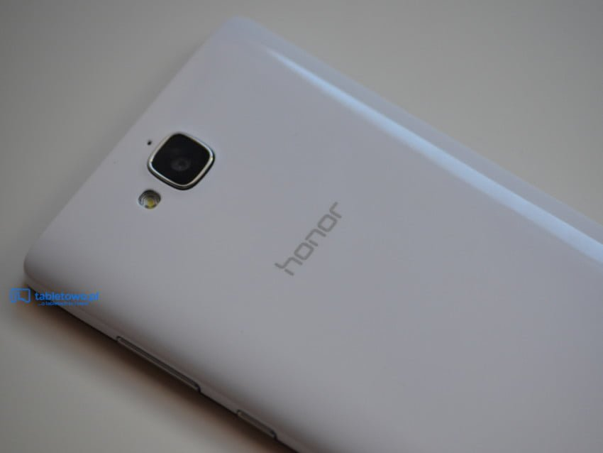 honor-3c-test-tabletowo-17