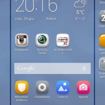 honor-3c-test-tabletowo-screeny-07