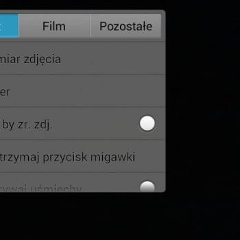 honor6-recenzja-tabletowo-screen24aparat1
