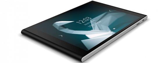 W skrócie: Jolla Tablet nie dla wszystkich, a iPhone 7 Plus ma pojawić się w wersji z 256GB pamięci 23