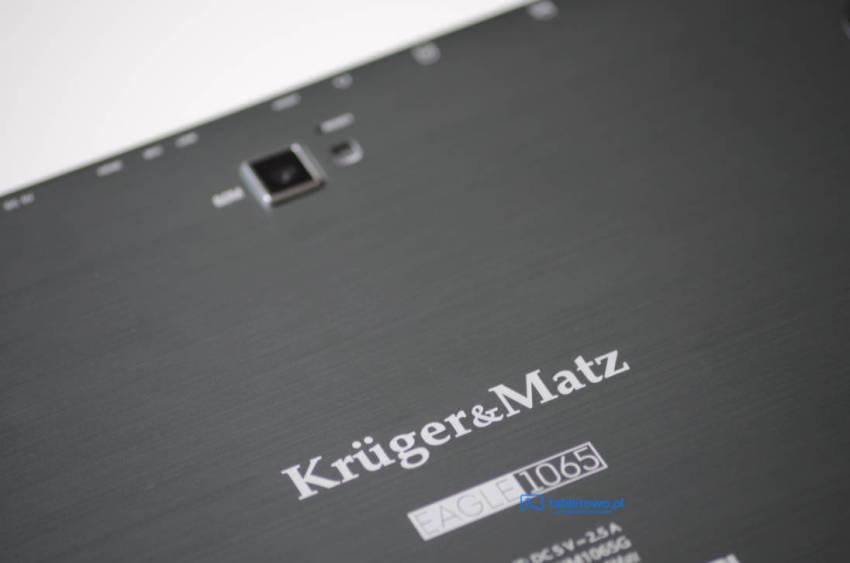 kruger&matz-eagle-1065-recenzja-tabletowo-07