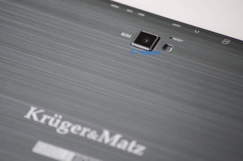 kruger&matz-eagle-1065-recenzja-tabletowo-11
