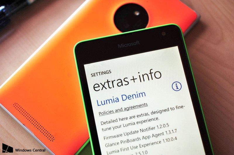 Lumia_Denim_new_logo