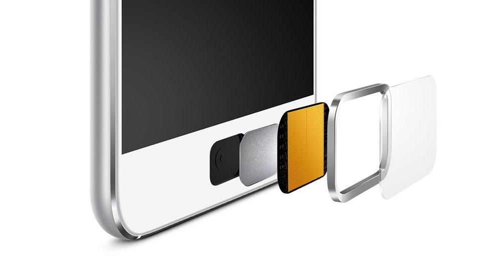 Tabletowo.pl Rozpoczęła się międzynarodowa sprzedaż Meizu MX4 Pro Android Chińskie Nowości Smartfony