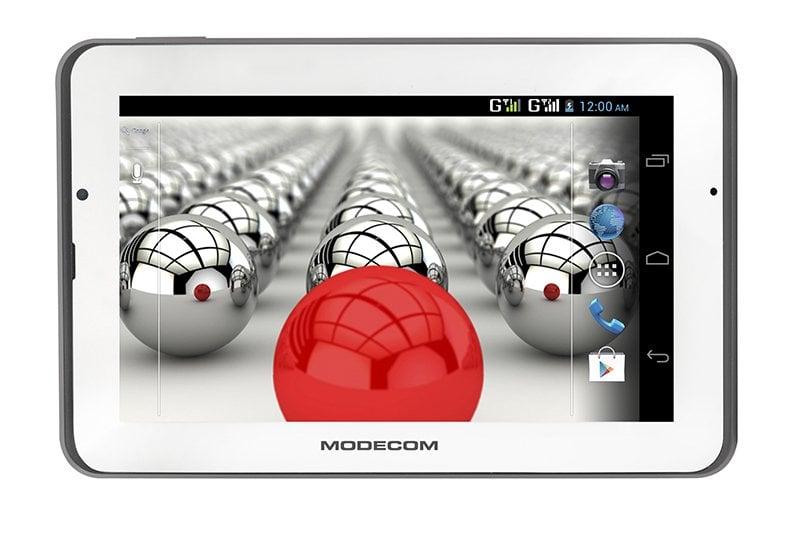 modecom-freetab-7003-hd-x2-3g-promo