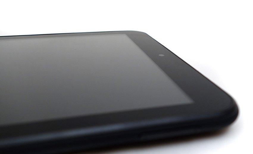 Tabletowo.pl Recenzja Modecom Freetab 8025 IPS IB - co można (a czego nie) na Windowsie z 1 GB RAM i 16 GB pamięci za 400 zł Modecom Recenzje Tablety Windows