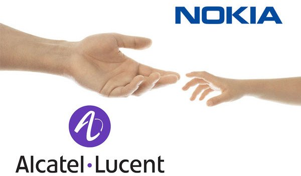 Tabletowo.pl Komisja Europejska wyraziła zgodę na nabycie Alcatel-Lucent przez Nokię Alcatel Ciekawostki Nokia