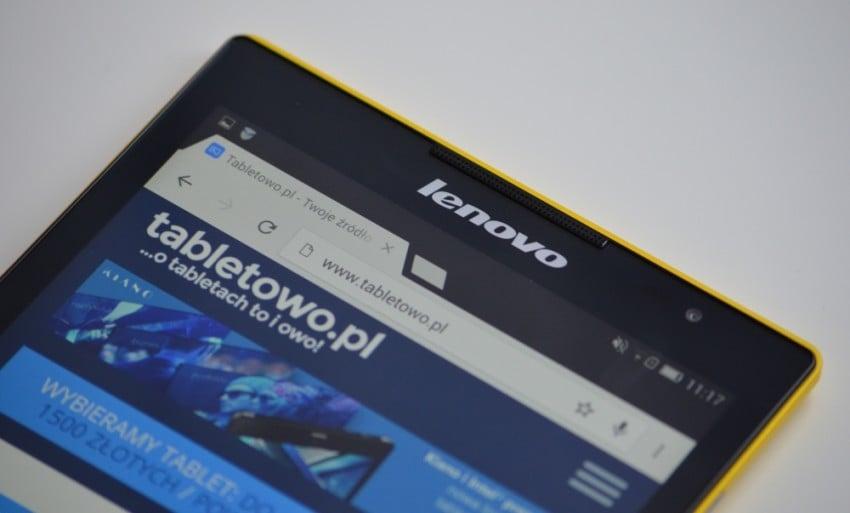 recenzja-lenovo-tab-s8-50l-tabletowo-06