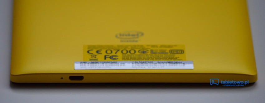 recenzja-lenovo-tab-s8-50l-tabletowo-16