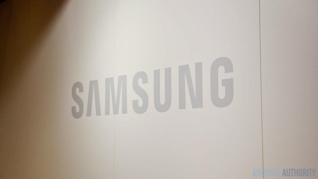 Zmiany w Samsung Electronics - są nowi prezesi. Firma ogłasza też rekordowy kwartał 21