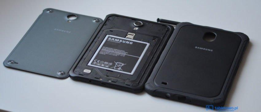 samsung-galaxy-tab-active-tabletowo-aparat-02