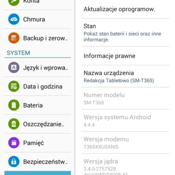 samsung-galaxy-tab-active-tabletowo-screeny-12