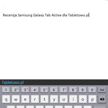 samsung-galaxy-tab-active-tabletowo-screeny-13