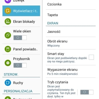 samsung-galaxy-tab-active-tabletowo-screeny-ekran1