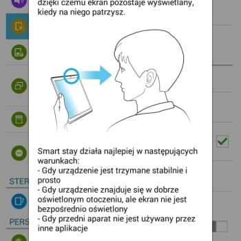 samsung-galaxy-tab-active-tabletowo-screeny-ekran2