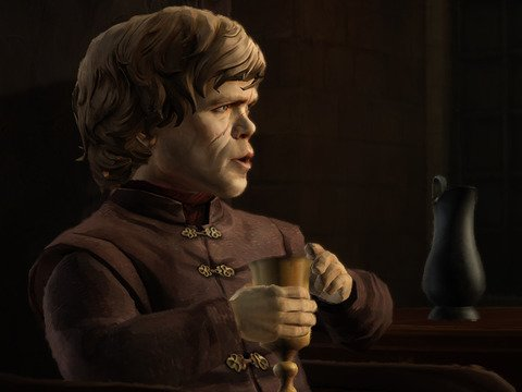 Game of Thrones: Iron from Ice już dostępne w App Store 19