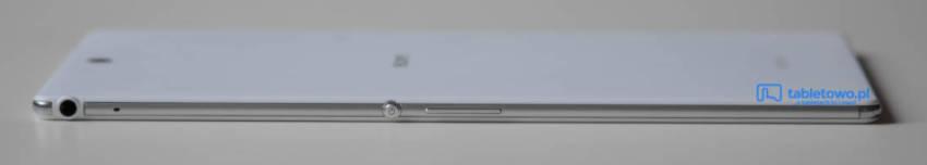 sony-xperia-z3-tablet-compact-recenzja-tabletowo-02