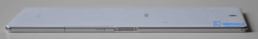 sony-xperia-z3-tablet-compact-recenzja-tabletowo-04