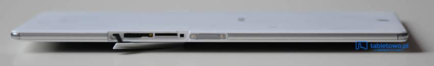 sony-xperia-z3-tablet-compact-recenzja-tabletowo-05