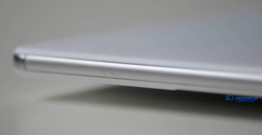 sony-xperia-z3-tablet-compact-recenzja-tabletowo-11