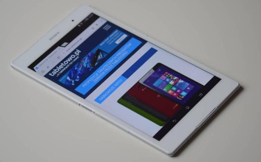 sony-xperia-z3-tablet-compact-recenzja-tabletowo-18
