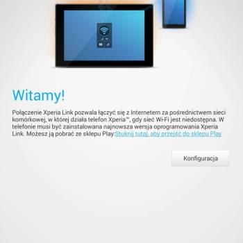 sony-xperia-z3-tablet-compact-tabletowo-screeny-18