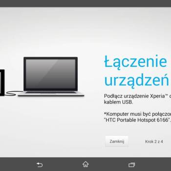 sony-xperia-z3-tablet-compact-tabletowo-screeny-1bez2