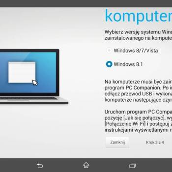 sony-xperia-z3-tablet-compact-tabletowo-screeny-1bez3