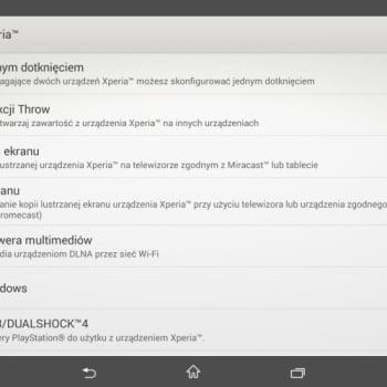sony-xperia-z3-tablet-compact-tabletowo-screeny-łącznośćxperia
